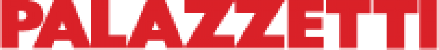 865_3_logo_noPayoff